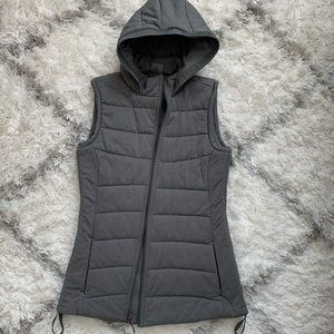 Calia Puffer Vest